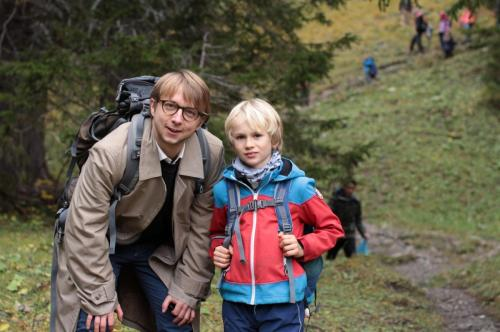 sized-4.1-Tageswanderung-61